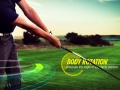 golfsense rotation
