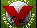 v1-golf-logo-image